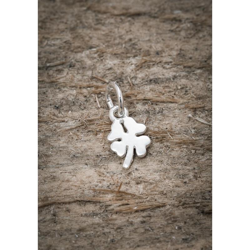 Silverhänge lyckoklöver mini